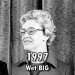 35_wet_big