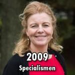 37_specialismen