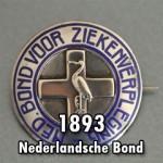 04_nederlandsche_bond