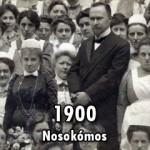 06_nosokomos