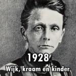 12_wijk_kraam_kinder