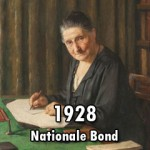 13_nationale_bond