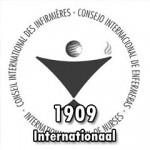 1909_internationaal