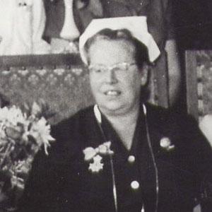 Bets Bilgen