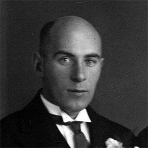 Barend Ruijtenberg (1937)
