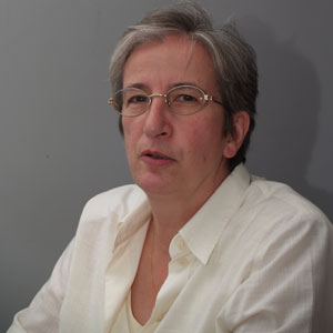 Mieke Grypdonk