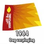 24_dag_verpleging