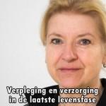 hoogleraar-anneke-francke