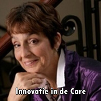 Innovatie in de Care