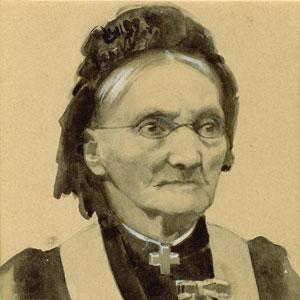 Constance Thönissen