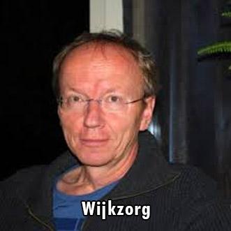 Wijkzorg