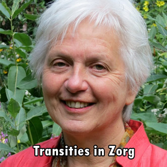 Transities in Zorg