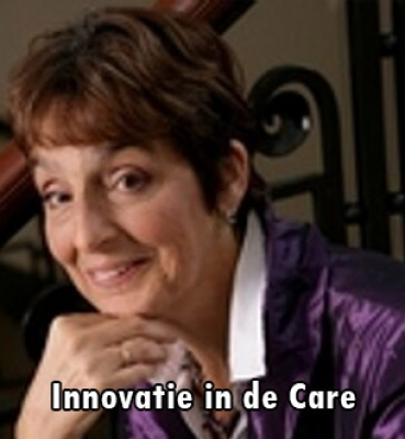 Innovatie in de Care
